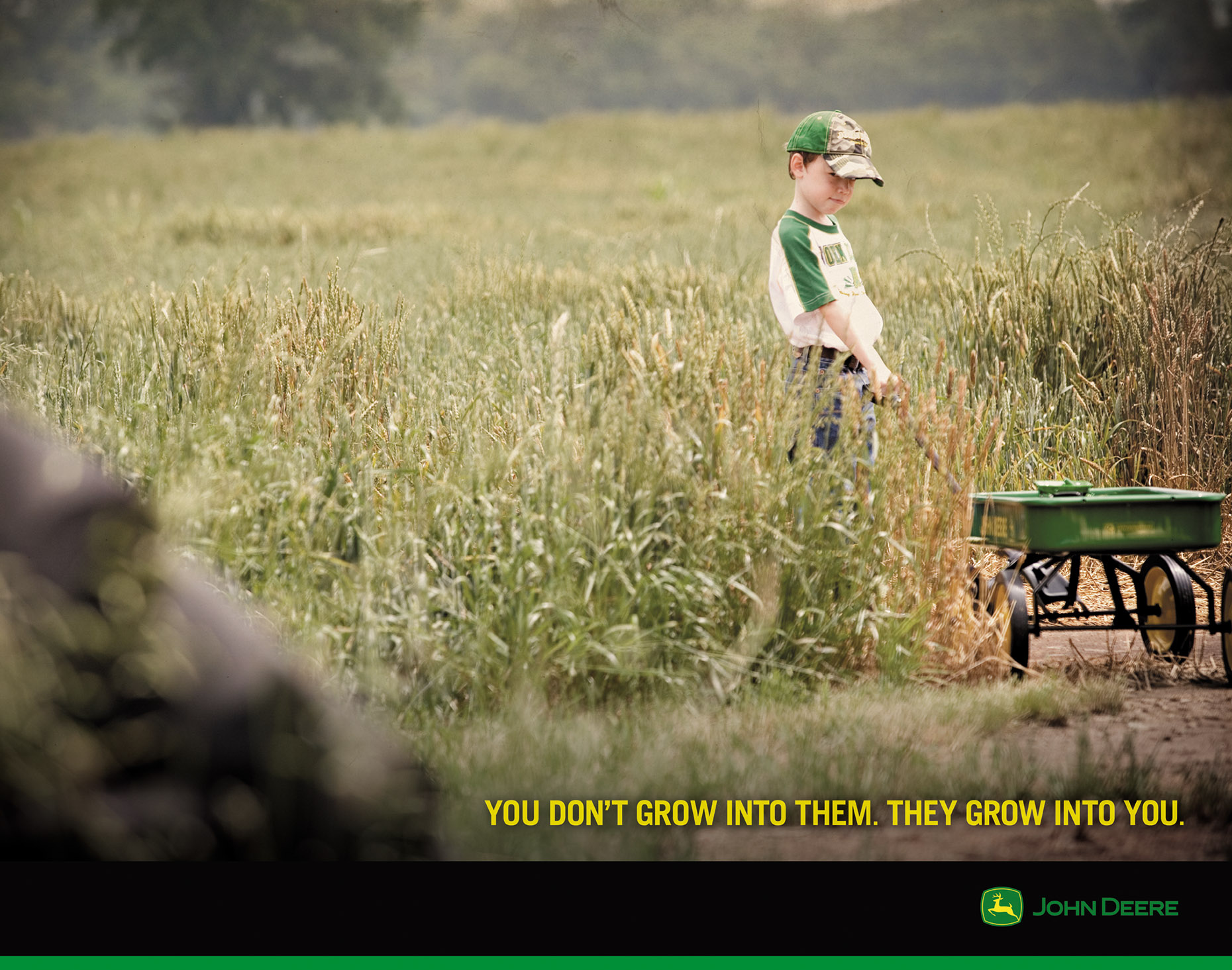 JohnDeere_Ryan3_website